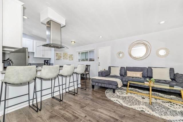 2221 Judson Street, San Diego, CA 92111 (#NDP2105624) :: Berkshire Hathaway HomeServices California Properties