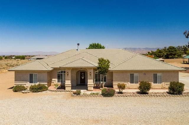 12436 Mesquite Street, Oak Hills, CA 92344 (#535270) :: BirdEye Loans, Inc.