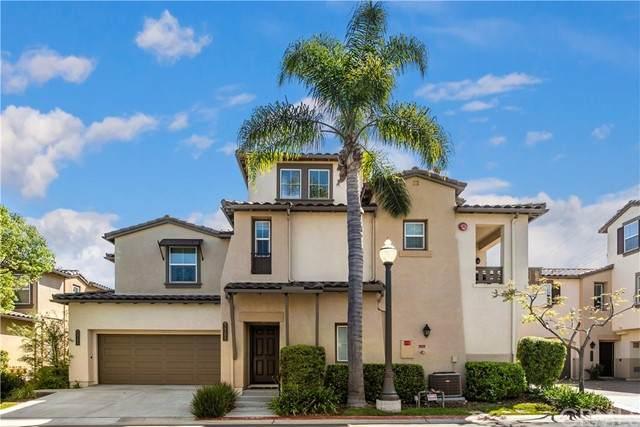 2704 Prato Lane, San Diego, CA 92108 (#OC21096937) :: Powerhouse Real Estate