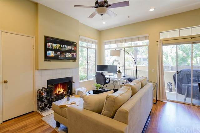 77 Cinnamon Teal, Aliso Viejo, CA 92656 (#OC21109070) :: Swack Real Estate Group | Keller Williams Realty Central Coast