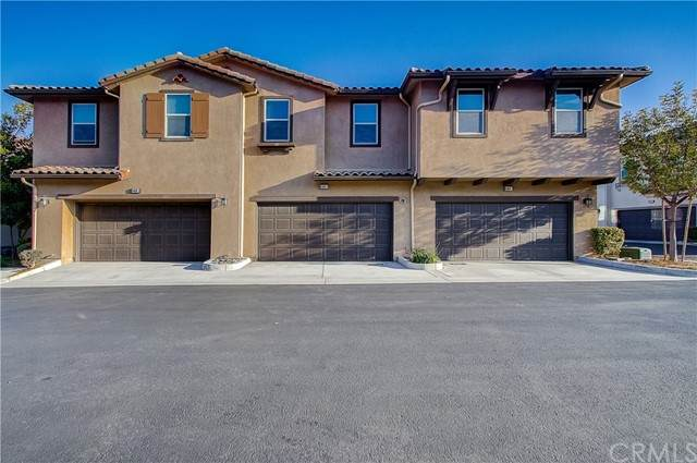 6468 Summit Village Lane #2, Simi Valley, CA 93063 (#BB21107176) :: Wahba Group Real Estate | Keller Williams Irvine