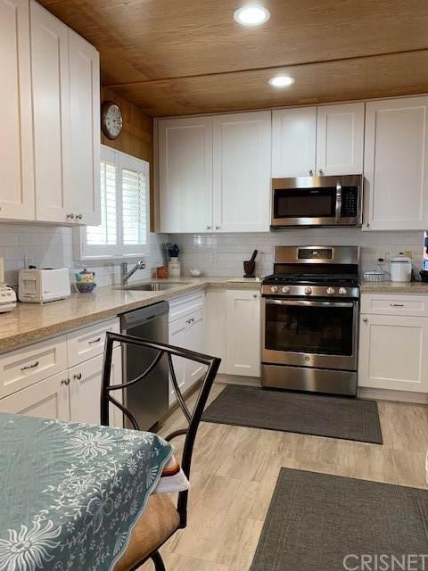 85 Farland Drive, Newbury Park, CA 91320 (#SR21108062) :: Swack Real Estate Group | Keller Williams Realty Central Coast
