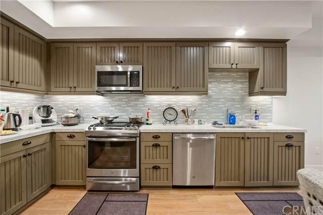 627 Deep Valley Drive #620, Rolling Hills Estates, CA 90275 (#SB21083195) :: Powerhouse Real Estate