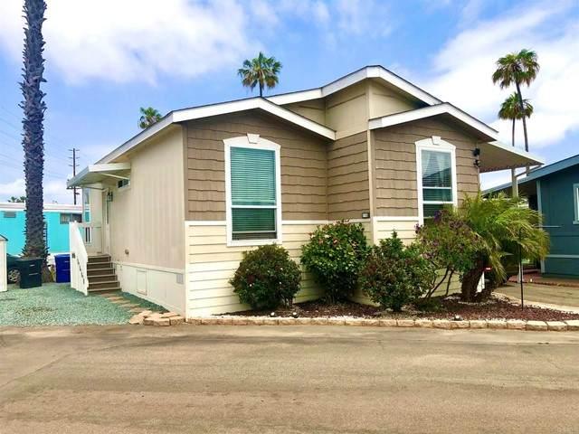 1100 Industrial Blvd. C26, Chula Vista, CA 91911 (#PTP2103486) :: Berkshire Hathaway HomeServices California Properties