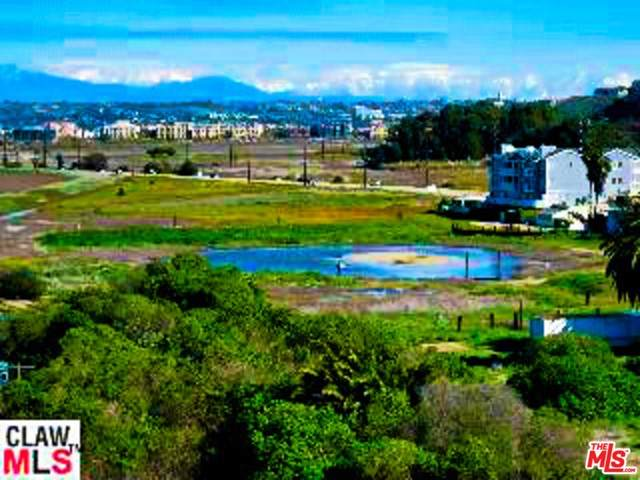 6635 Vista Del Mar - Photo 1