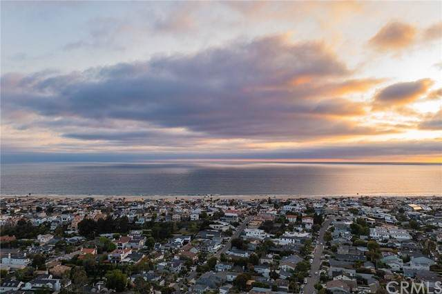 707 24th Place, Hermosa Beach, CA 90254 (#SB21105604) :: Team Forss Realty Group