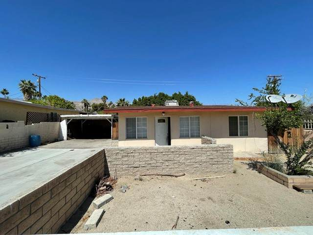 37491 Cathedral Canyon Drive - Photo 1