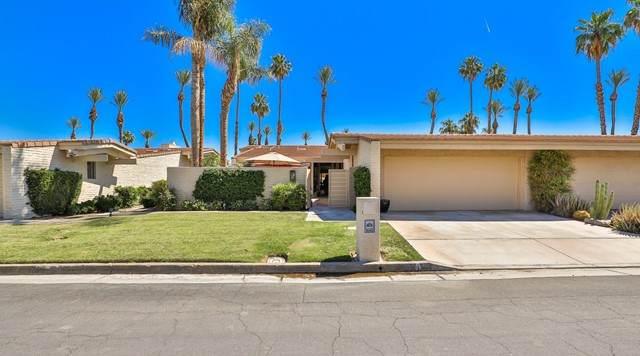 44812 Del Dios Circle, Indian Wells, CA 92210 (#219062391DA) :: Swack Real Estate Group | Keller Williams Realty Central Coast