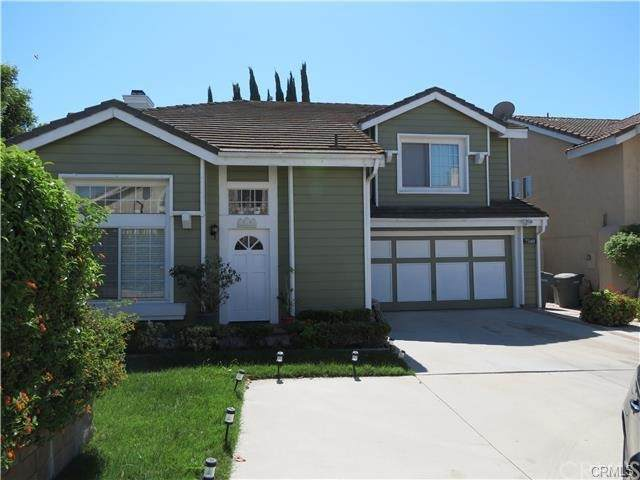 7340 Coventry Circle, Buena Park, CA 90621 (#PW21108896) :: Berkshire Hathaway HomeServices California Properties
