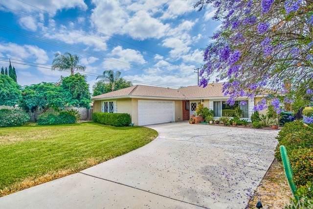 10734 Mead Way, Loma Linda, CA 92354 (#IV21109497) :: Wahba Group Real Estate | Keller Williams Irvine
