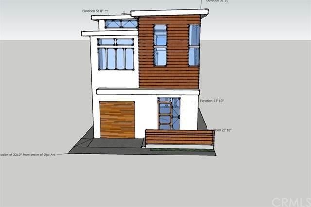 6746 Ojai Avenue, Ventura, CA 93001 (#SW21109504) :: Cochren Realty Team | KW the Lakes