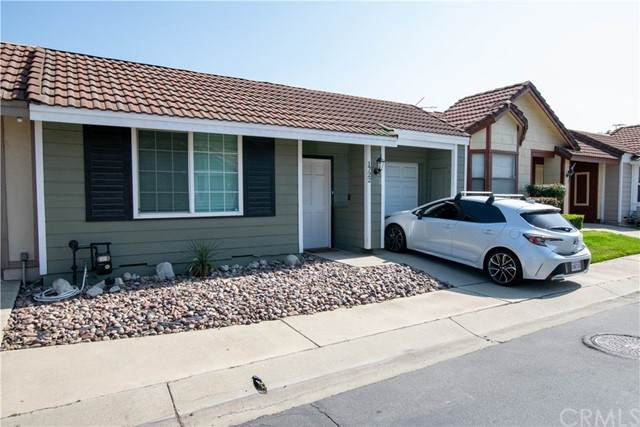 1722 Club Drive, Pomona, CA 91768 (#DW21109421) :: BirdEye Loans, Inc.