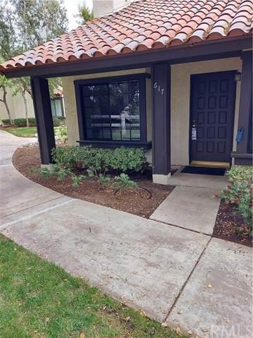 617 Santa Paula Court - Photo 1