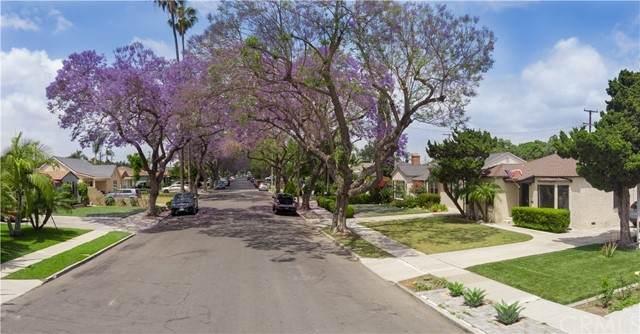 2045 S Garnsey Street, Santa Ana, CA 92707 (#DW21109926) :: RE/MAX Masters