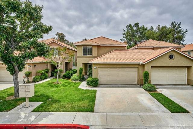 1440 Augusta Drive, Upland, CA 91786 (#CV21109306) :: The Alvarado Brothers