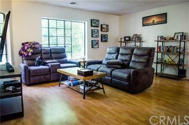 515 W Gardena Boulevard #59, Gardena, CA 90248 (#CV21110020) :: Berkshire Hathaway HomeServices California Properties