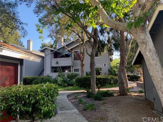32221 Alipaz Street #284, San Juan Capistrano, CA 92675 (#OC21110100) :: Powerhouse Real Estate