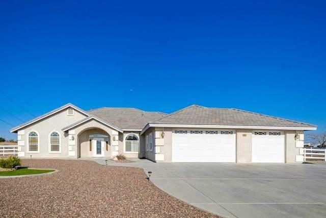10548 Summit Lane, Oak Hills, CA 92344 (#534271) :: BirdEye Loans, Inc.