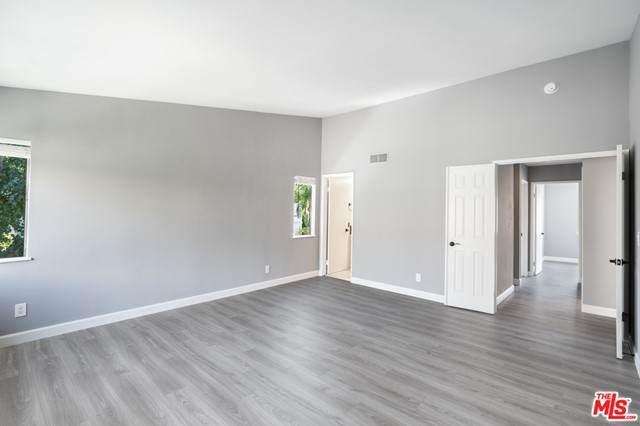 26346 W Plata Lane, Calabasas, CA 91302 (MLS #21729498) :: Desert Area Homes For Sale