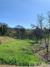 9498 Copsey Creek Way - Photo 1
