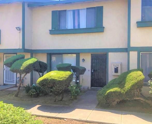 3636 Sawtooth Court, San Jose, CA 95111 (#ML81845356) :: Team Forss Realty Group