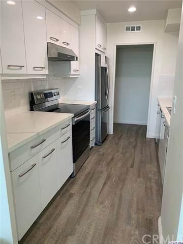 540 Kelton Avenue - Photo 1