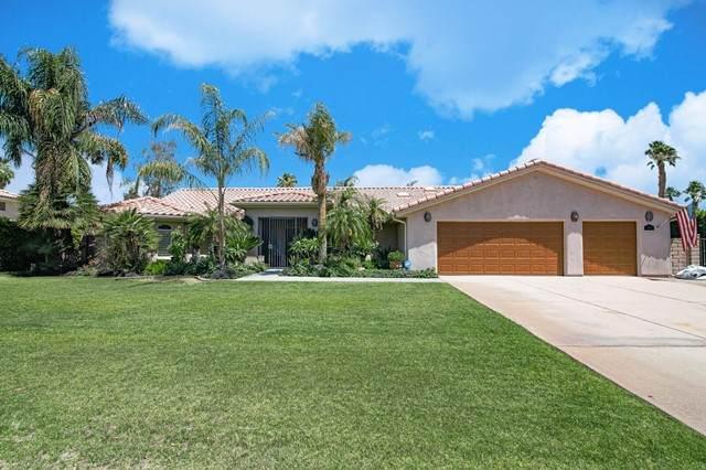 79460 Camelback Drive, Bermuda Dunes, CA 92203 (#219062437DA) :: Zember Realty Group