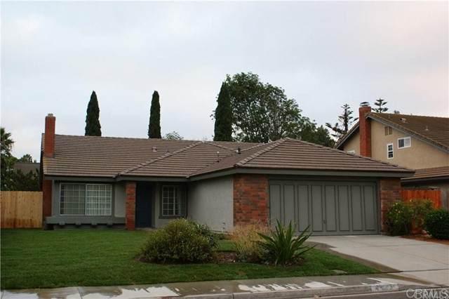 4413 Point Degada, Oceanside, CA 92058 (#NDP2105707) :: Berkshire Hathaway HomeServices California Properties