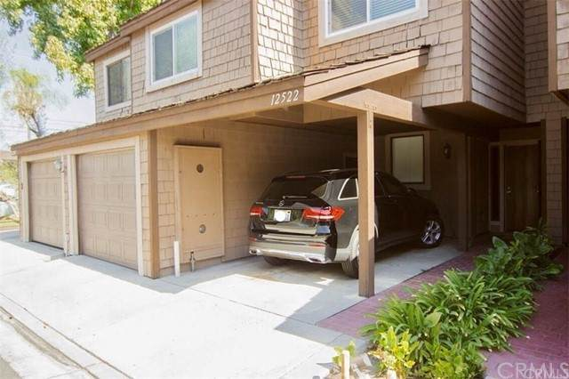 12522 Pepperwood Drive - Photo 1