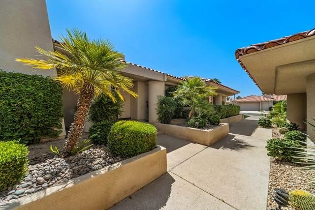 57 Kavenish Drive, Rancho Mirage, CA 92270 (#219062447DA) :: Berkshire Hathaway HomeServices California Properties