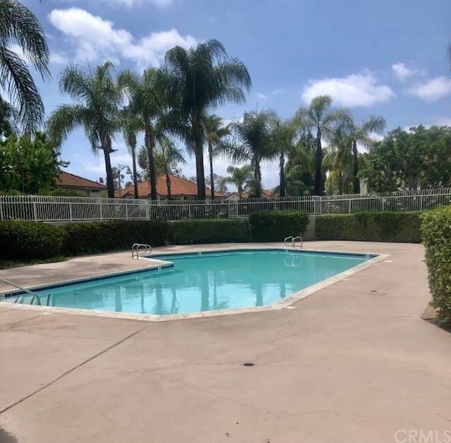 26215 La Real C, Mission Viejo, CA 92691 (#OC21110364) :: Legacy 15 Real Estate Brokers