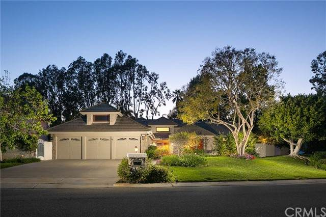 27441 Maverick Circle, Laguna Hills, CA 92653 (#OC21110268) :: Cesi Pagano & Associates