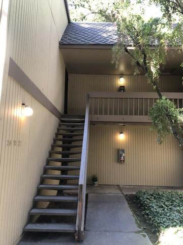 505 Cypress Point Drive #31, Mountain View, CA 94043 (#ML81845406) :: Mainstreet Realtors®