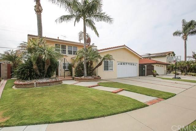 19441 Mclaren Lane, Huntington Beach, CA 92646 (#PW21110416) :: Zen Ziejewski and Team