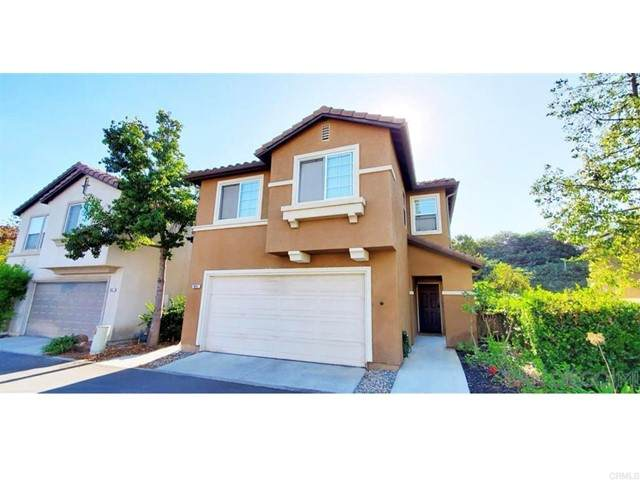 815 Caminito Siena, Chula Vista, CA 91911 (#PTP2103526) :: Berkshire Hathaway HomeServices California Properties