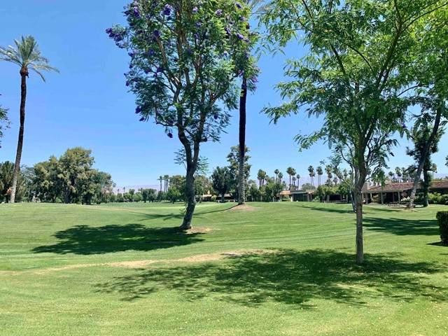125 Yale Drive, Rancho Mirage, CA 92270 (#219062467DA) :: Wahba Group Real Estate   Keller Williams Irvine
