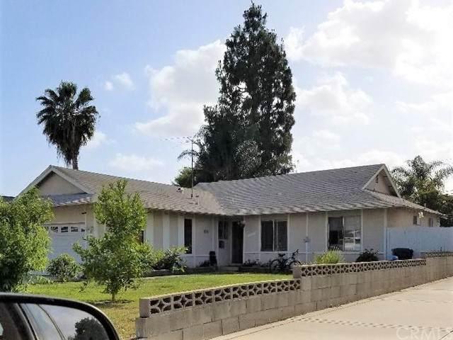 10046 Santa Anita Avenue, Montclair, CA 91763 (#IG21110607) :: BirdEye Loans, Inc.