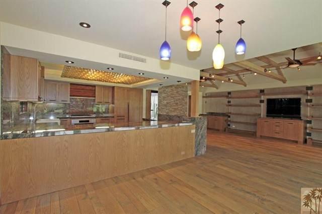 72007 Petunia Lane, Rancho Mirage, CA 92270 (#219062469DA) :: Zember Realty Group