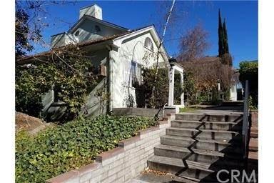 610 Sunset Boulevard - Photo 1