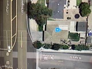240 Los Angeles Avenue, Moorpark, CA 93021 (#221002786) :: Zember Realty Group