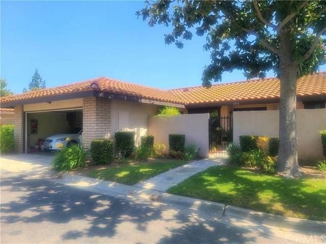5173 San Antonio Way, Montclair, CA 91763 (#CV21110492) :: BirdEye Loans, Inc.