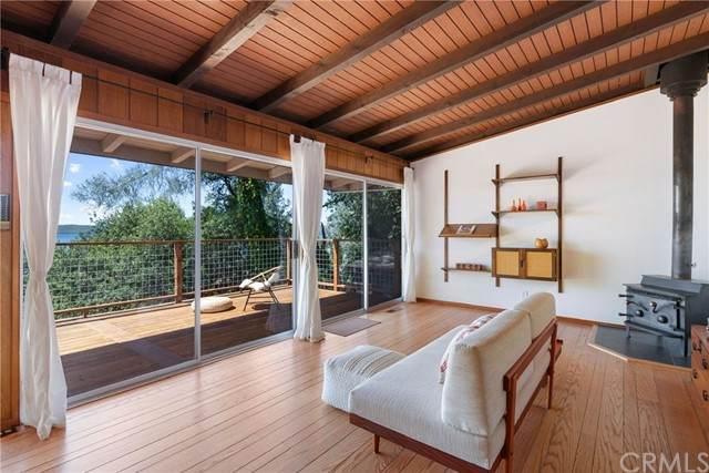 3105 Knob Street, Nice, CA 95464 (#LC21110153) :: Wahba Group Real Estate | Keller Williams Irvine