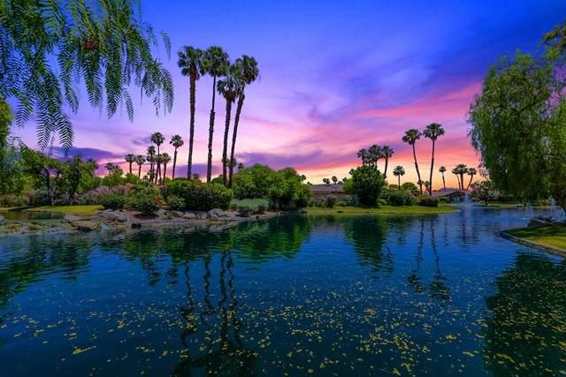 170 Lost River Drive, Palm Desert, CA 92211 (#219062483DA) :: Wahba Group Real Estate   Keller Williams Irvine