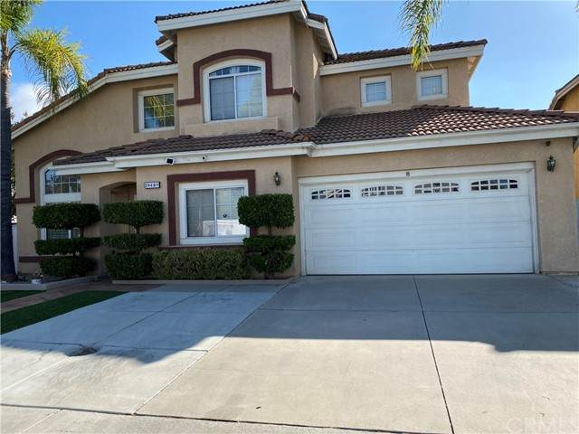 39485 Salinas Drive, Murrieta, CA 92563 (#SW21110840) :: RE/MAX Empire Properties