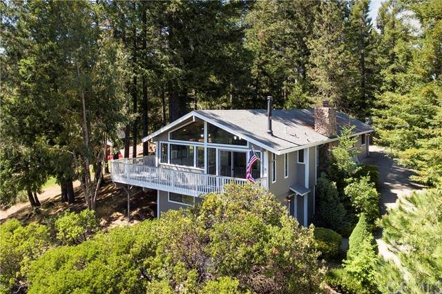 27620 Poppy Drive, Willits, CA 95490 (#LC21110534) :: Swack Real Estate Group | Keller Williams Realty Central Coast