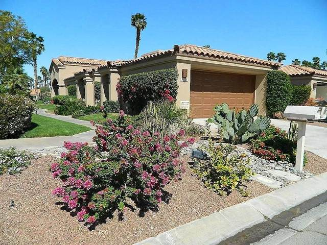 38736 Wisteria Drive, Palm Desert, CA 92211 (#219062498DA) :: Compass