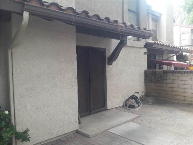 9822 Casiano Court, Rancho Cucamonga, CA 91730 (#IV21110764) :: The Alvarado Brothers