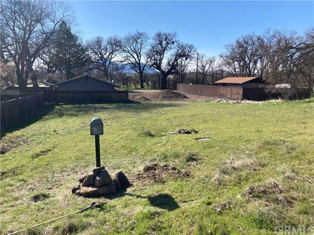 3271 Washington Street, Clearlake, CA 95422 (#LC21109779) :: The Marelly Group   Sentry Residential