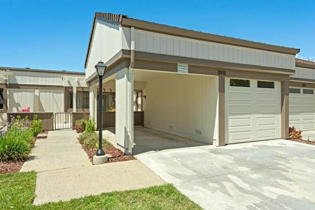 6283 Blauer Lane, San Jose, CA 95135 (#ML81845496) :: Berkshire Hathaway HomeServices California Properties