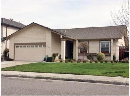 4460 George Oaks Drive - Photo 1